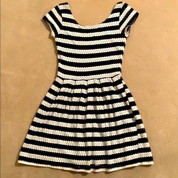 Eight Sixty Dress